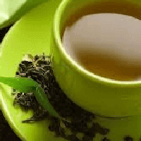 Antioxidant Benefits of Green Tea Extract
