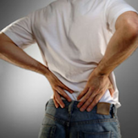 How to Relieve Back Pain
