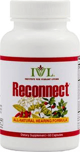 IVL Reconnect