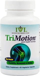 IVL Products TriMotion