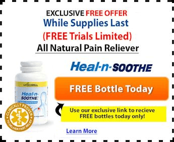 Heal and Soothe Free