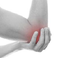 Foods that Aggravate Arthritis