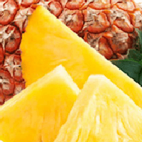 Odd Facts about Bromelain